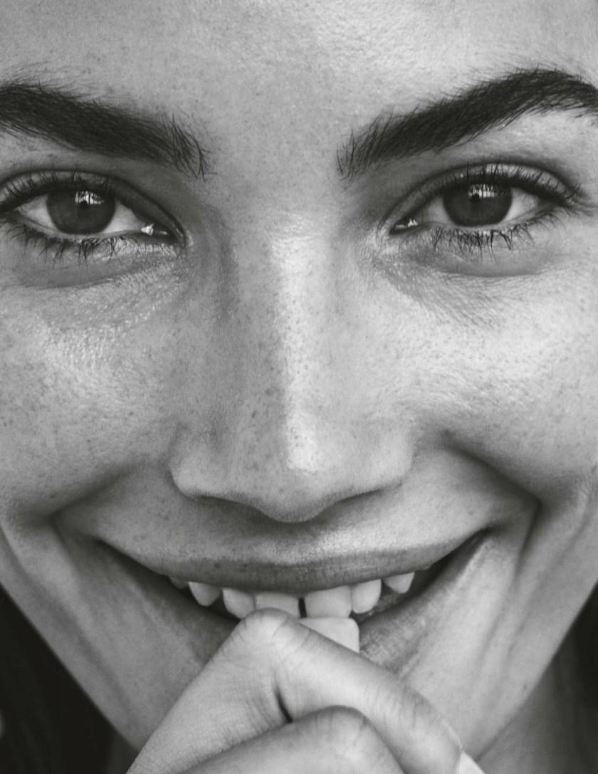 ELLE ITALIA Lily Aldridge by Matt Jones. Alberto Zanoletti, December 2016, www.imageamplified.com, Image Amplified1