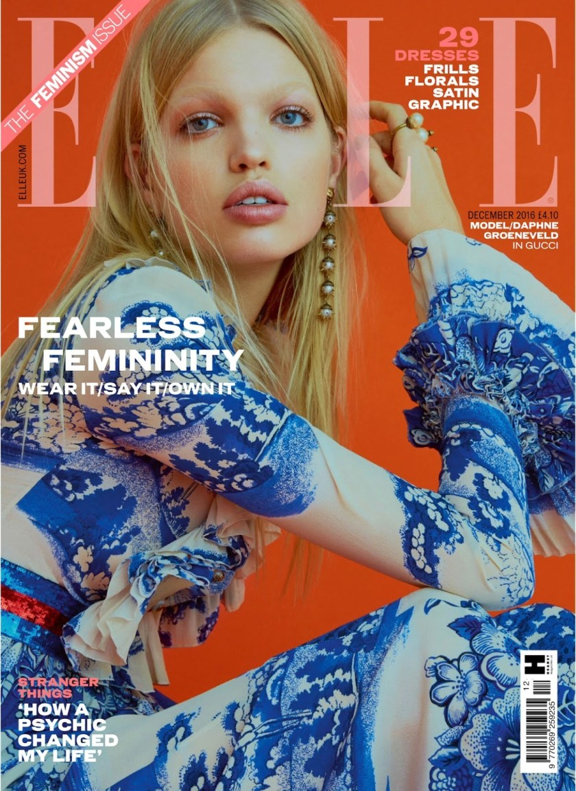 ELLE UK Daphne Groenveld by Kai Z Feng. Anne-Marie Curtis, December 2016, www.imageamplified.com, Image Amplified1