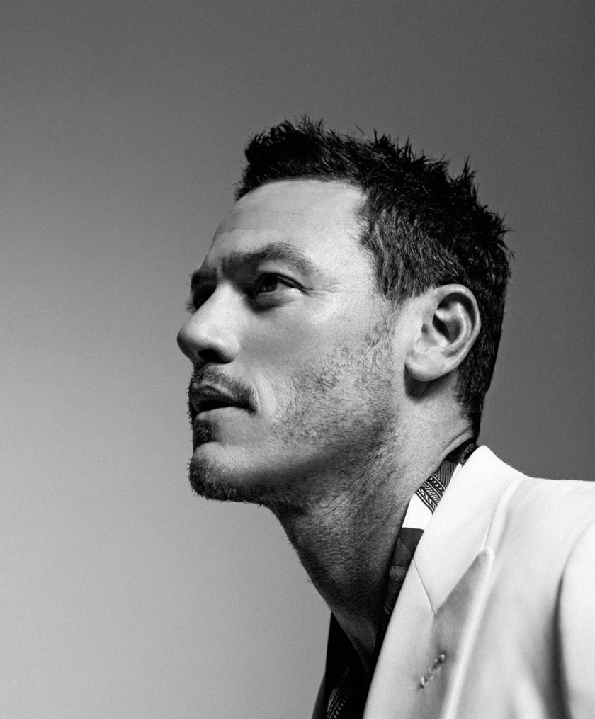 ESSENTIAL HOMME Luke Evans by Zeb Daemen. Tom Stubbs, November 2016, www.imageamplified.com, Image Amplified4