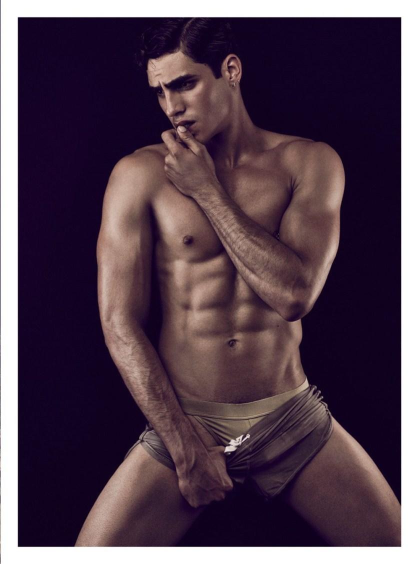 FTAPE Jhonattan Burjack by Daniel Jaems. Fall 2016, www.imageamplified.com, Image Amplified (17)