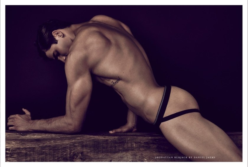 FTAPE Jhonattan Burjack by Daniel Jaems. Fall 2016, www.imageamplified.com, Image Amplified (6)