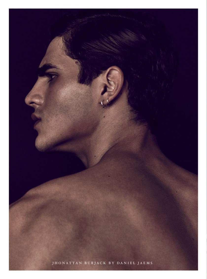 FTAPE Jhonattan Burjack by Daniel Jaems. Fall 2016, www.imageamplified.com, Image Amplified (8)