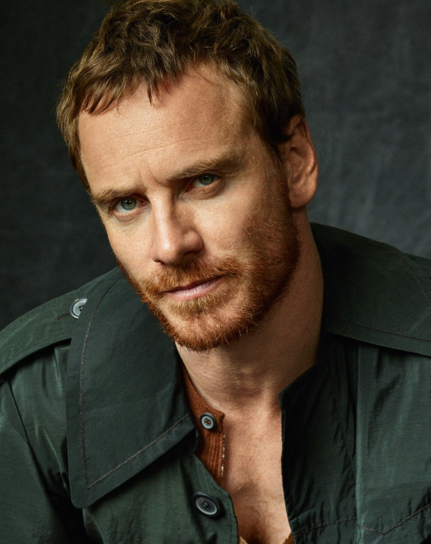 GQ UK Michael Fassbender by Matthew Brookes. Julie Ragolia, December 2016, www.imageamplified.com, Image Amplified3