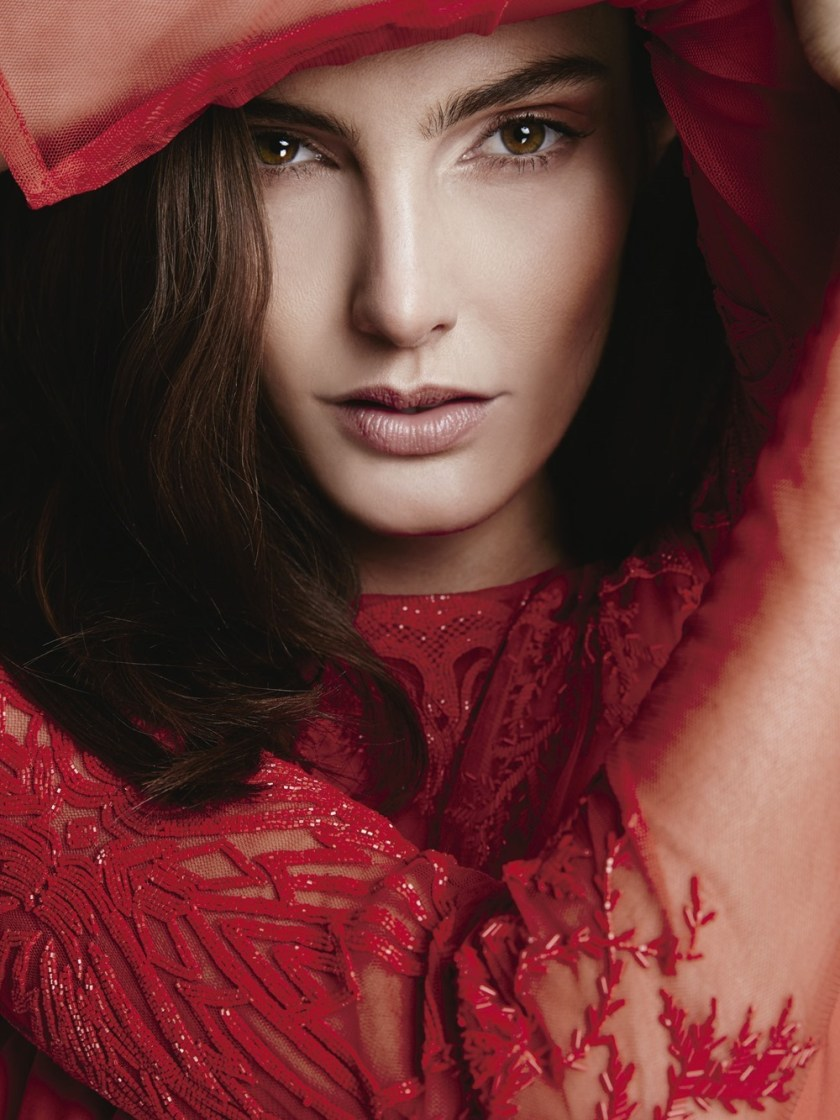 HARPER'S BAZAAR CHILE Mariana Coldebella by Pedro Quintana. Fall 2016, www.imageamplified.com, Image Amplified (9)