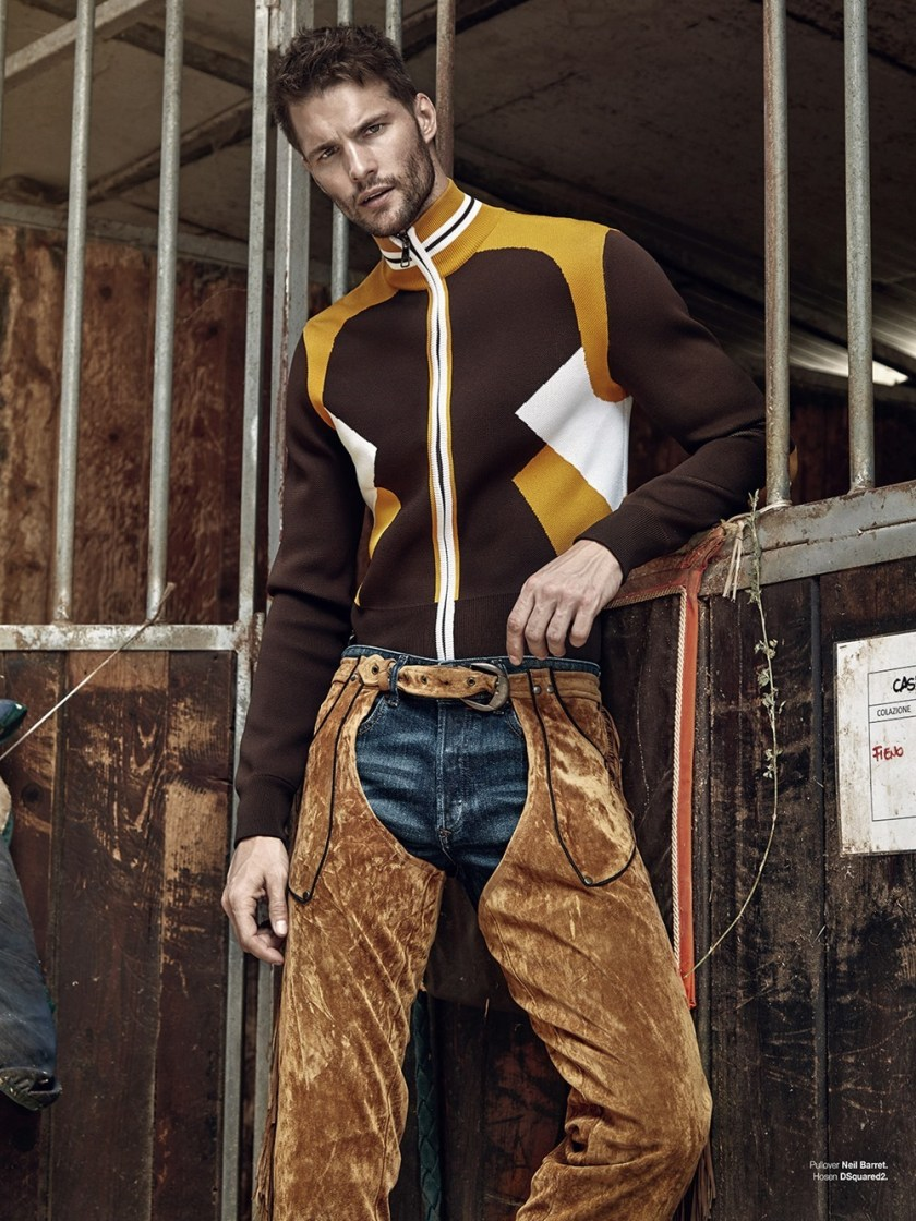 L'OFFICIEL HOMMES SWITZERLAND Tomas Skoloudik by Greg Swales. Giorgio Ammirabile, Fall 2016, www.imageamplified.com, Image Amplified (8)