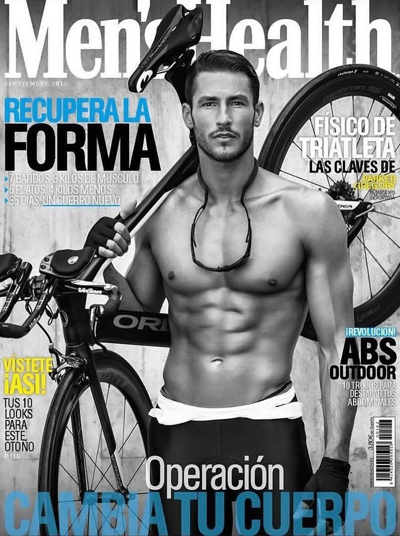 MEN'S HEALTH SPAIN Parker Gregory by Edu Garcia. September 2016, www.imageamplified.com, Image Amplified5