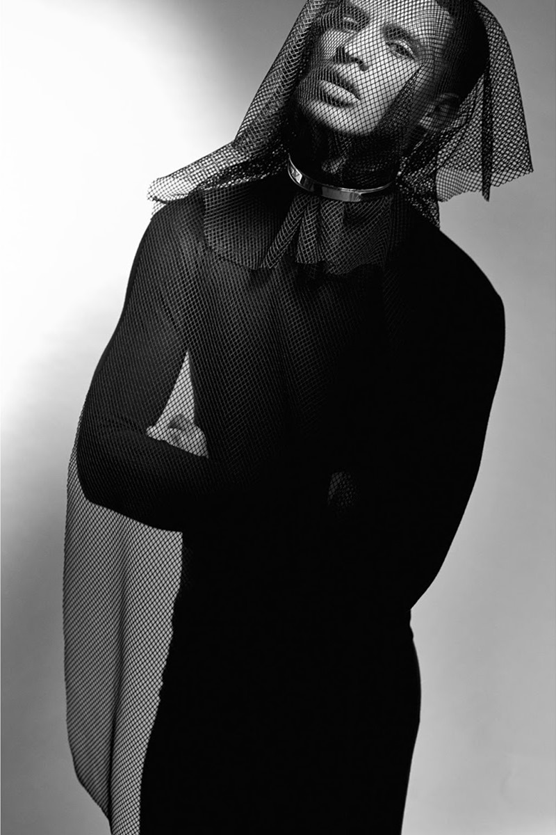 REFLEX HOMME Rafael Lovati by Jorge Anaya, 2016, www.imageamplified.com, Image Amplified (2)