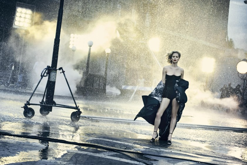 VANITY FAIR Jennifer Lawrence by Peter Lindbergh. Jessica Diehl, Fall 2016, www.imageamplified.com, Image Amplified12