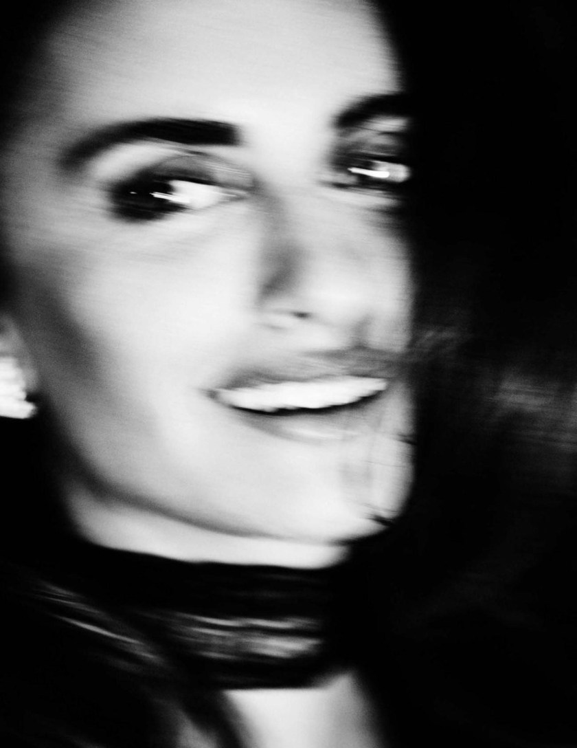 VOGUE SPAIN Penelope Cruz by Mario Testino. Anastasia Barbieri, December 2016, www.imageamplified.com, Image Amplified2