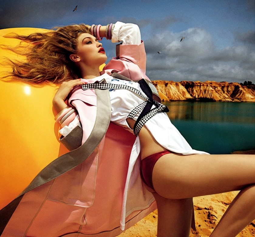 W KOREA Gigi Hadid by Luigi & Iango. Mel Ottenberg, December 2016, www.imageamplified.com, Image Amplified2