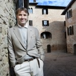 BRUNELLO CUCINELLI: A Beautiful Italian Excellence