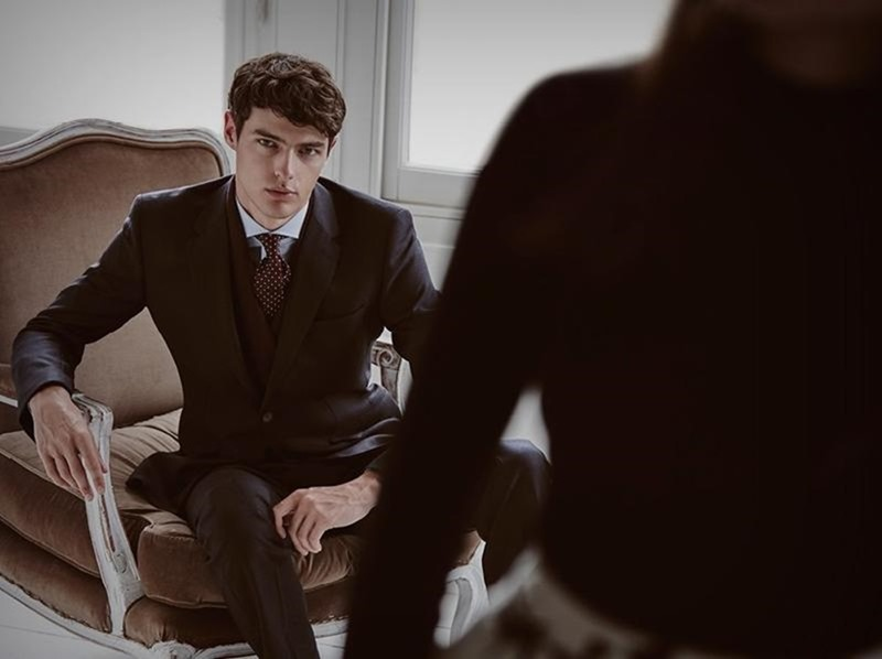 CAMPAIGN hannes Gobeyn for Reiss Fall 2016. www.imageamplified.com, Image Amplified10