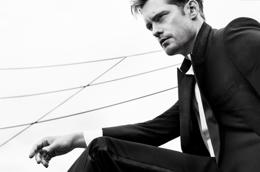 DIOR MAGAZINE Alexander Skarsgard by Nathaniel Goldberg. Elon Svahn, Fall 2016, www.imageamplified.com, Image Amplified4
