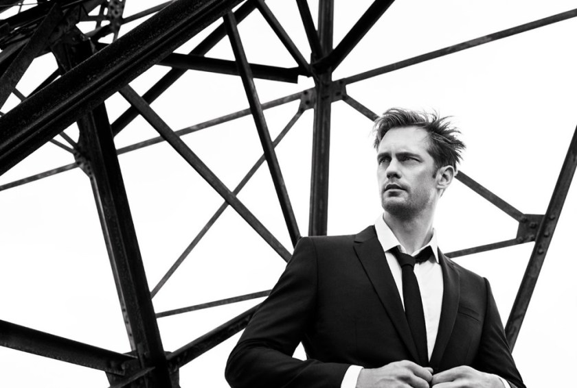 DIOR MAGAZINE Alexander Skarsgard by Nathaniel Goldberg. Elon Svahn, Fall 2016, www.imageamplified.com, Image Amplified8