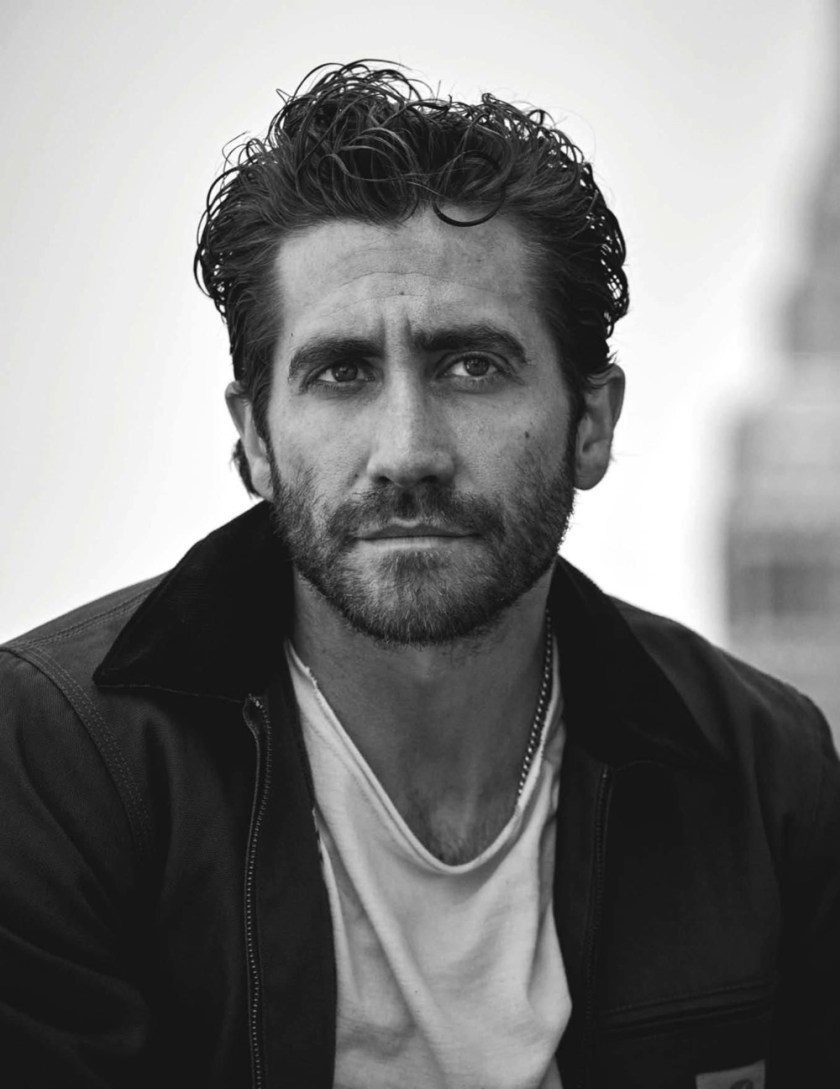 GQ STYLE UK Jake Gyllenhaal by Matthew Brookes. Jay Massacret, Fall 2016, www.imageamplified.com, image Amplified11