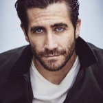GQ STYLE UK: Jake Gyllenhaal by Matthew Brookes