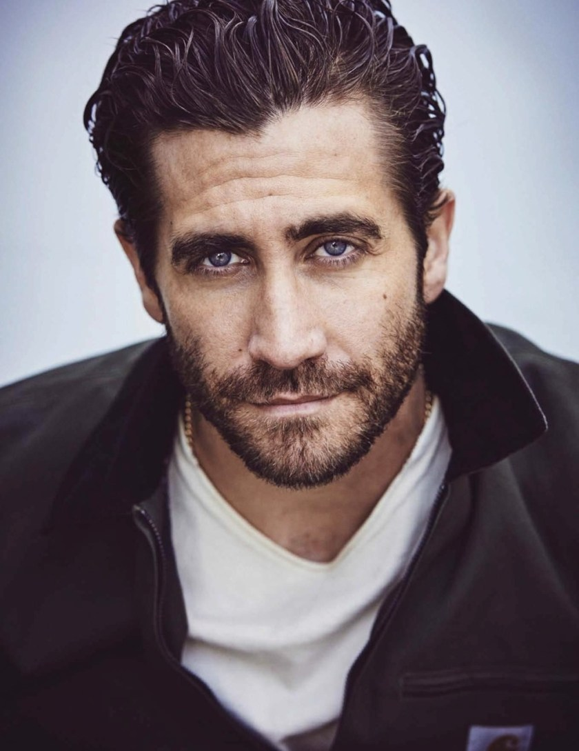 GQ STYLE UK Jake Gyllenhaal by Matthew Brookes. Jay Massacret, Fall 2016, www.imageamplified.com, image Amplified3