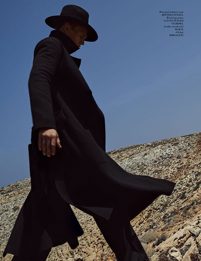L'OFFICIEL SINGAPORE Julian Schneyder by Kosmas Pavlos. Giorgio Ammirabile, Fall 2016, www.imageamplified.com, Image Amplified5