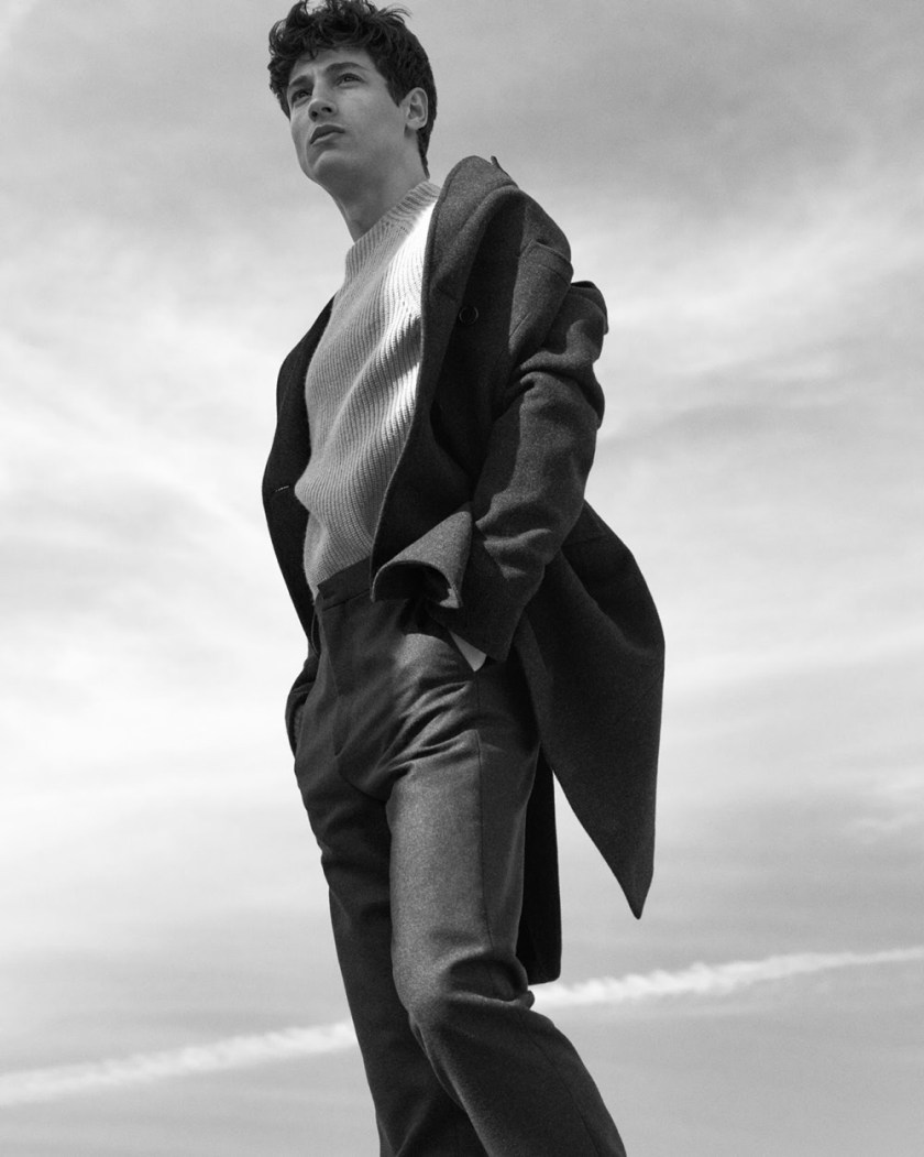 NK STIL Nicolas Ripoll by Tobias Lundvist. Fall 2016, www.imageamplified.com, Image Amplified6