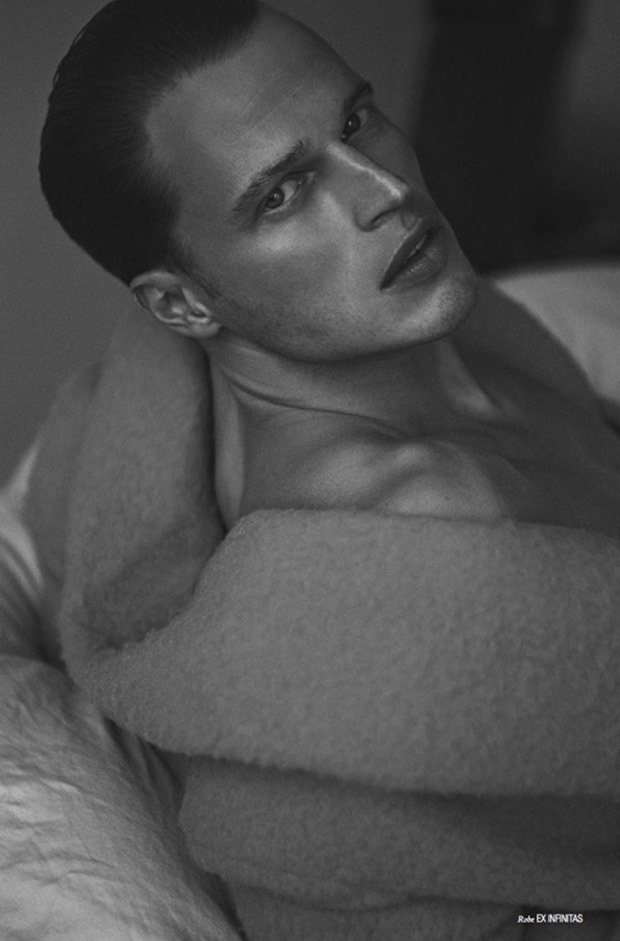 PEPLVM Lars Burmeister by Leonardo Corredo. Fall 2016, www.imageamplified.com, image Amplified6