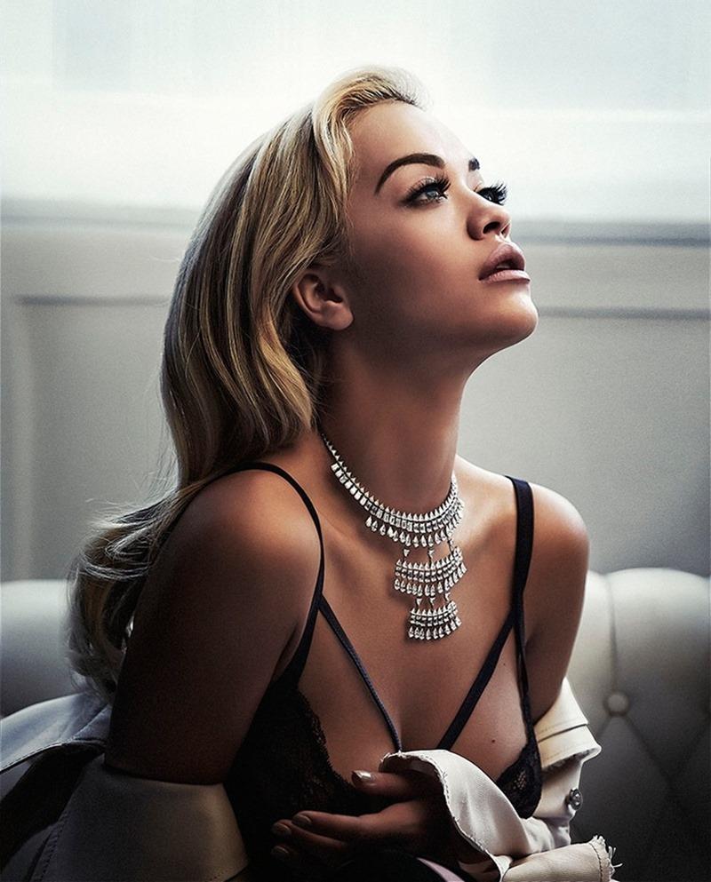 S MODA Rita Ora by JM Ferrater. Francesca Rinciari, November 2016, www.imageamplified.com, Image amplified6