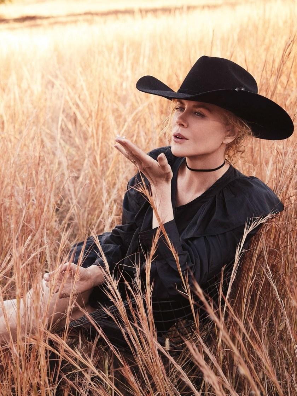 VOGUE AUSTRALIA Nicole Kidman by Will Davidson. Christine Centenera, January 2017, www.imageamplified.com, Image Amplified7