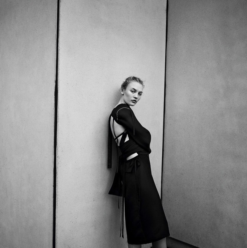 VOGUE CHINA Agnes Akerlund by Nathaniel Goldberg. Daniela Paudice, December 2016, www.imageamplified.com, Image Amplified3
