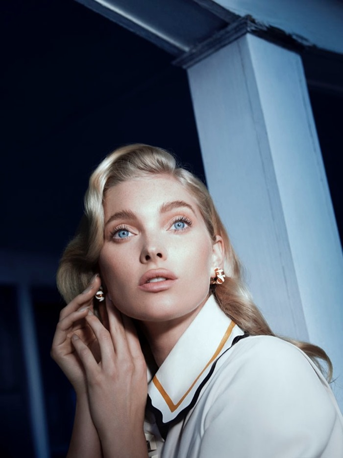 VOGUE MEXICO Elsa Hosk by Yulia Gorbachenko. Anna Katsanis, December 2016, www.imageamplified.com, Image Amplified4