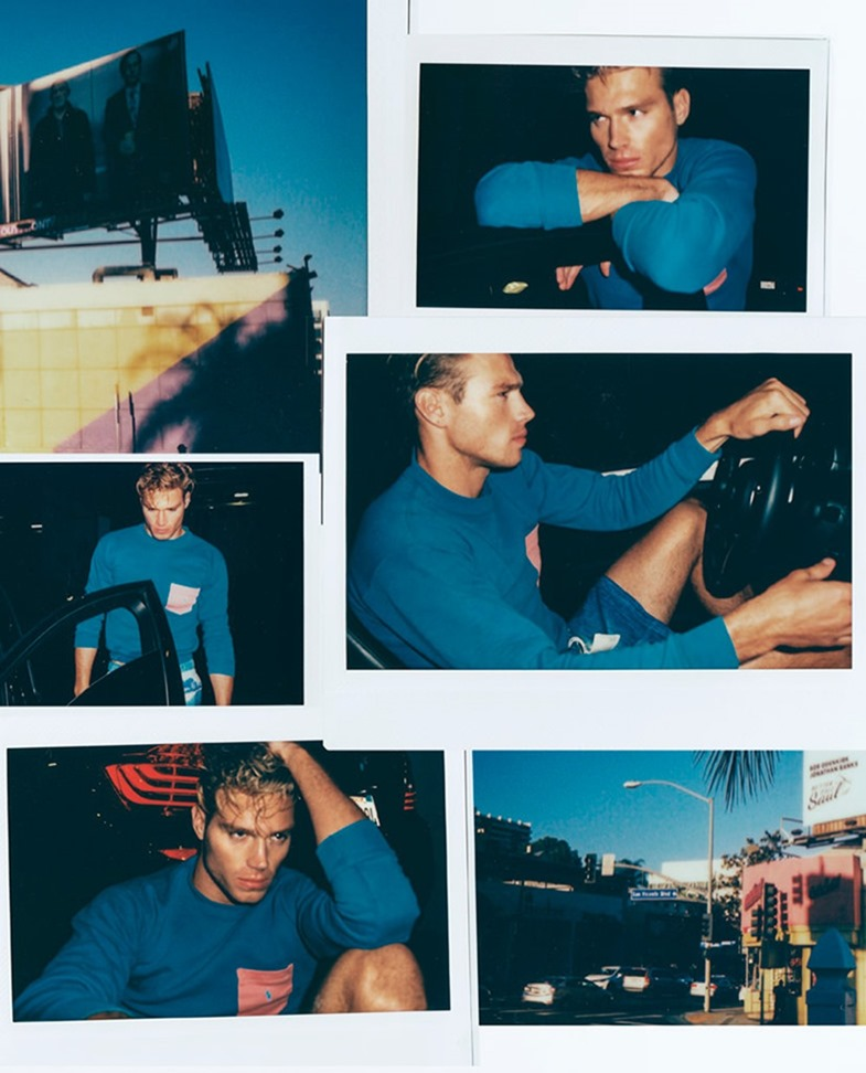 WONDERLAND MAGAZINE Matthew Noszka by Christian Oita. Fall 2016, www.imageamplified.com, Image Amplified (8)