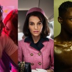 GOLDEN GLOBES PREDICTIONS: Ryan Gosling, Emma Stone, Natalie Portman to Score Wins?