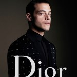 CAMPAIGN: Dior Spring 2017 by Willy Vanderperre