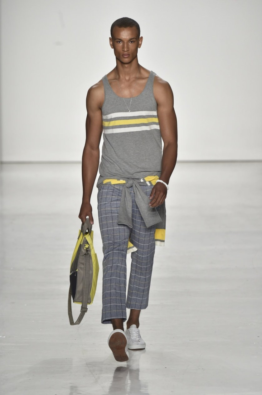 COLLECTION Parke & Ronen Spring 2017. www.imageamplified.com, Image Amplified10