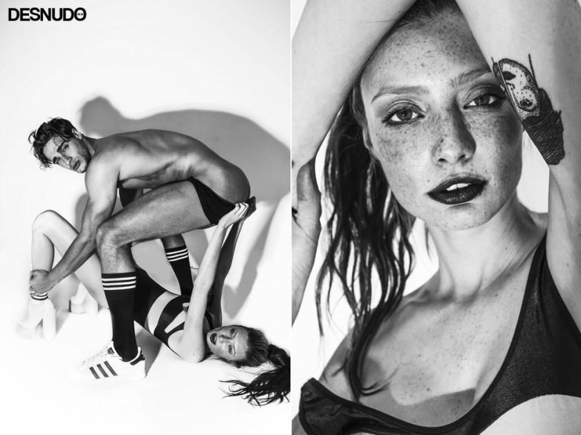 DESNUDO ONLINE Ana Paula Rondan & Imanol Asarivicius by Bruno Nogueira. January 2017, www.imageamplified.com, image amplified6