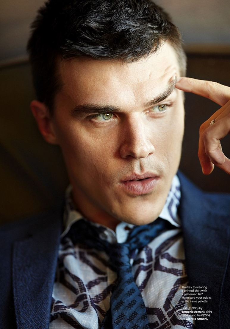 ESQUIRE MAGAZINE Finn Wittrock by Alexei Hay. Matthew Marden, February 2017, www.imageamplified.com, Image Amplified7