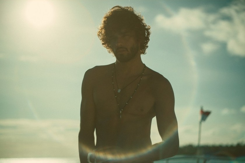 LE VOYAGE Marlon Teixeira by Pablo Aguiar. Spring 2017, www.imageamplified.com, Image Amplified1