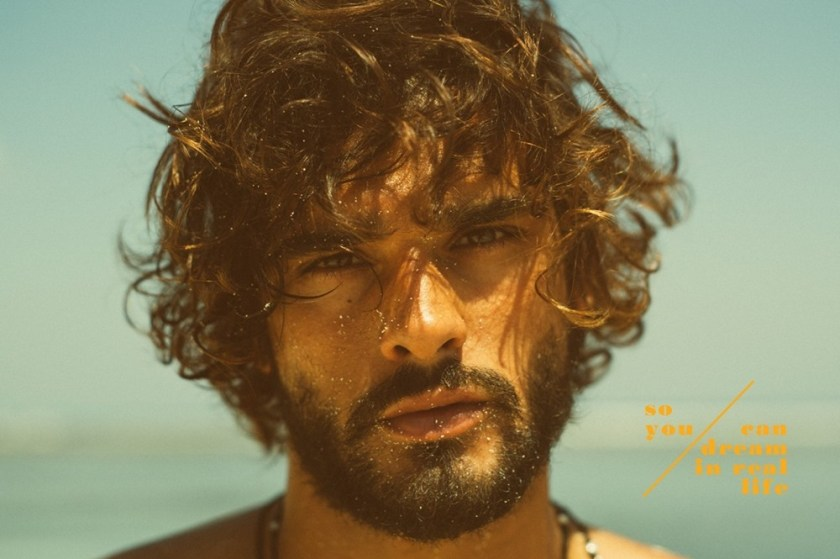 LE VOYAGE Marlon Teixeira by Pablo Aguiar. Spring 2017, www.imageamplified.com, Image Amplified4