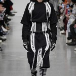 LONDON COLLECTION MEN: KTZ Fall 2017