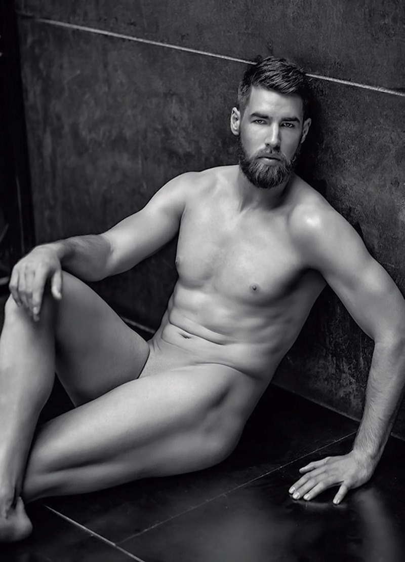 MASCULINE DOSAGE Dieux Du Stade 2017 by Errikos Andrea. www.imageamplified.com, Image Amplified9