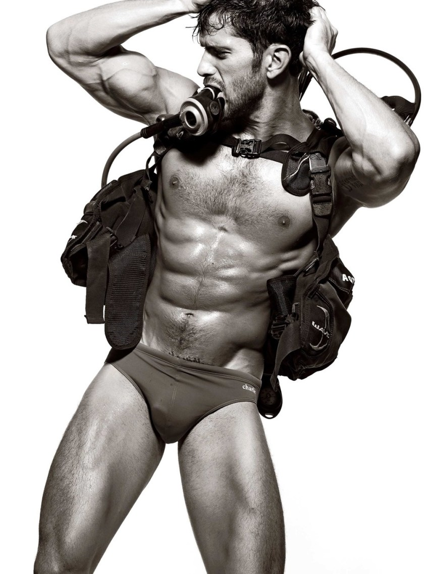 MASCULINE DOSAGE Oliver Baggerman by Valero Rioja. Spring 2017, www.imageamplified.com, Image amplified10