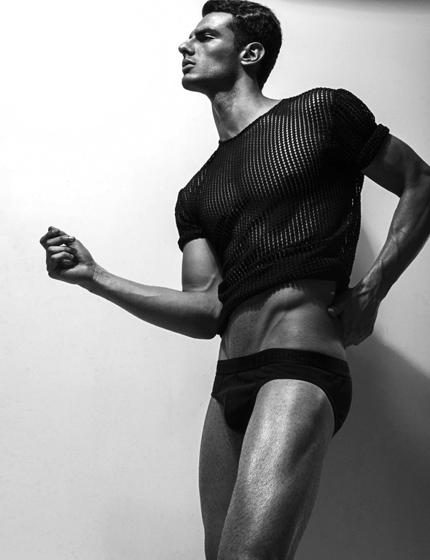 MASCULINE DOSAGE Rodolfo Rodrigues Silva by Manny Fontanilla. Spring 2017, www.imageamplified.com, Image amplified2