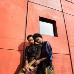 MODELS.COM: Mayowa Nicholas & Uju Marshall by Lakin Ogunbanwo