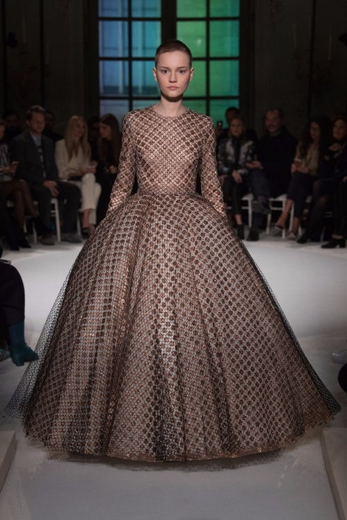 PARIS HAUTE COUTURE Giambattista Valli Couture Spring 2017. www.imageamplified.com, Image Amplified42