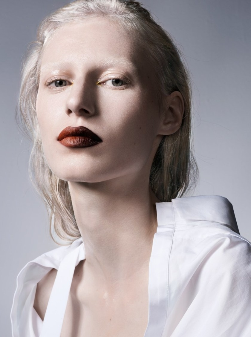 THE SUNDAY TIMES STYLE Julia Nobis by Liz Collins. Coquito Cassibba, January 2017, www.imageamplified.com, Image Amplified7