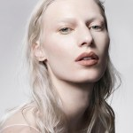 THE SUNDAY TIMES STYLE: Julia Nobis by Liz Collins