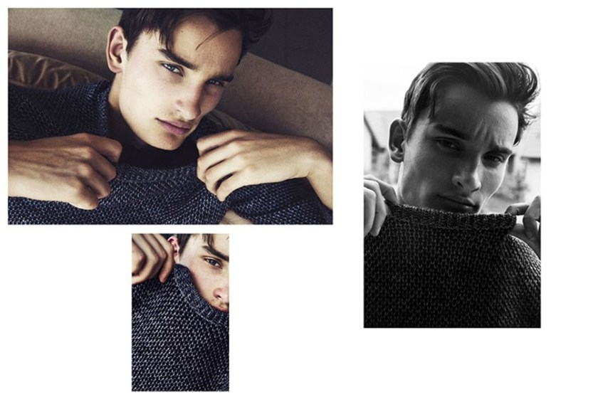 VANITY TEEN ONLINE Matthew Smith by Louis Daniel Botha. Fall 2016, www.imageamplified.com, Image Amplified19