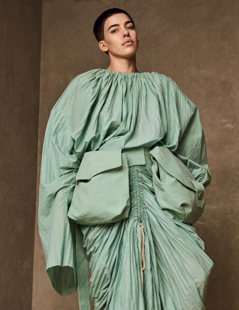 VOGUE GERMANY What's Next by Giampaolo Sgura. Christiane Arp, Nicola Knels, February 2017, www.imageamplified.com, Image Amplified14