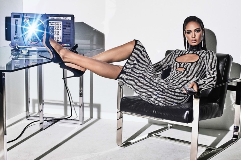 VOGUE MEXICO Joan Smalls by Jason Kibbler. Patrick Mackie, January 2017, www.imageamplified.com, Image Amplified2