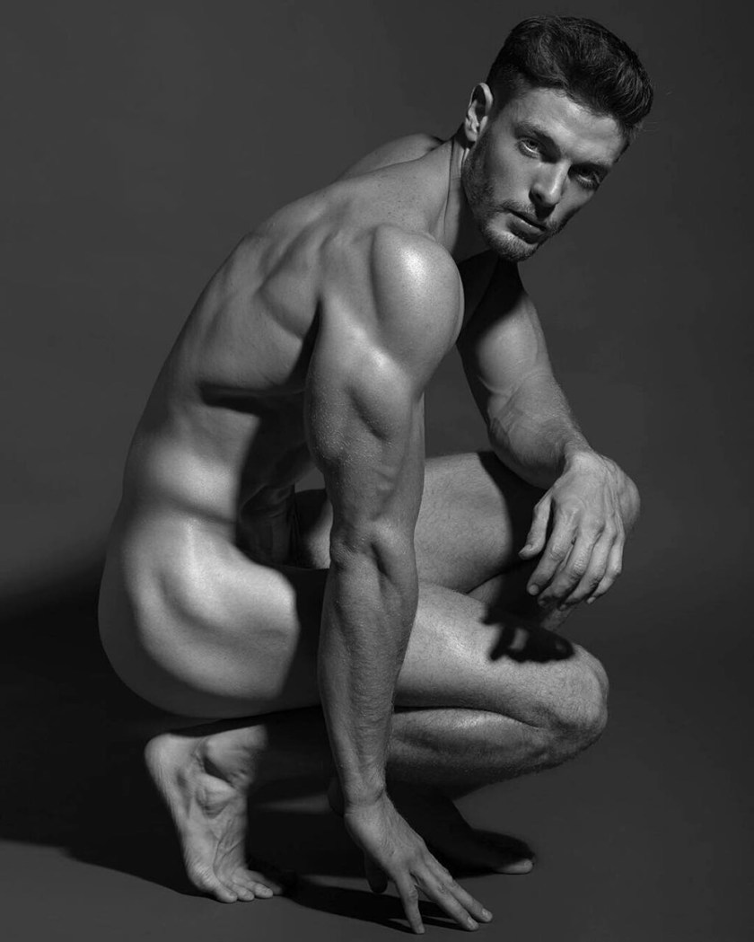 MASCULINE DOSAGE Jason Shah by Wong Sim. Spring 2017, www.imageamplified.com, Image Amplified12