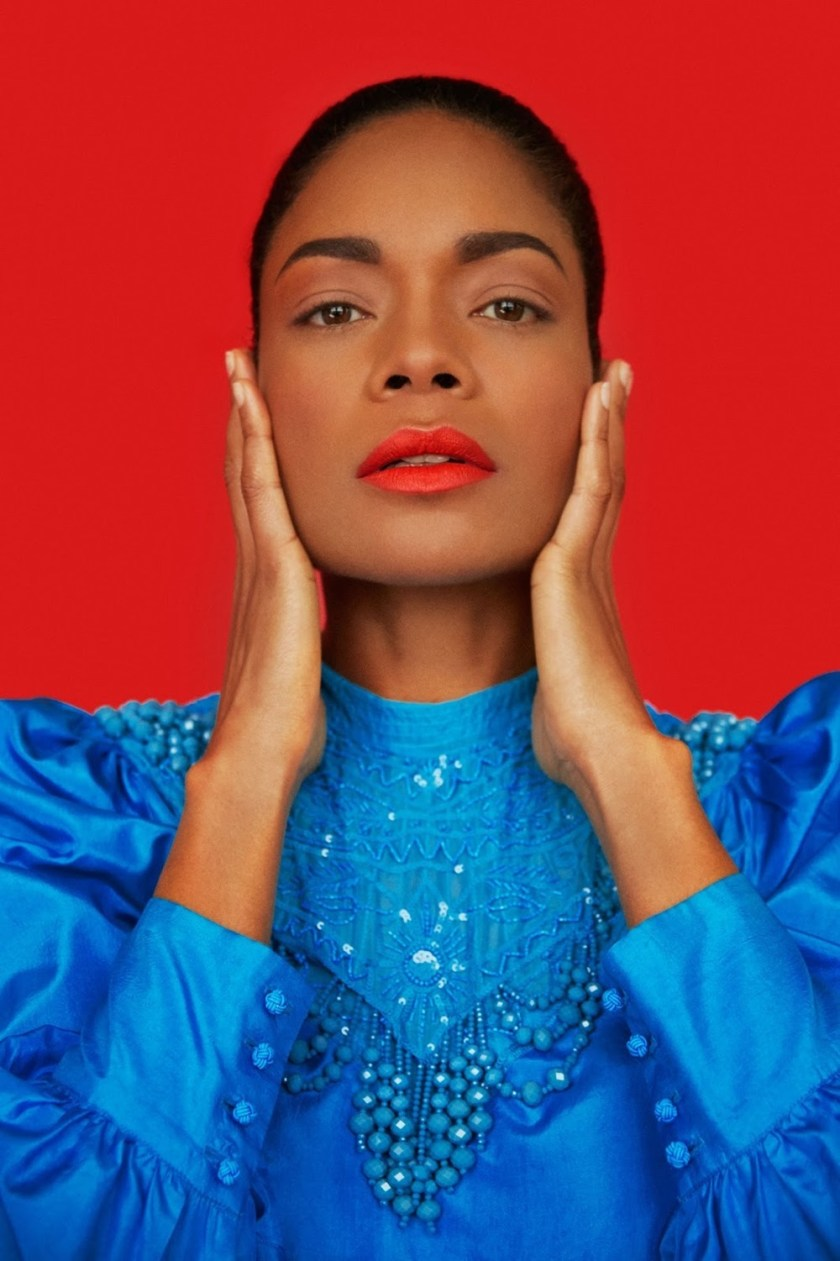 NEW YORK MAGAZINE Naomie Harris by Erik Madigan Heck. Rebecca Ramsey, February 2017, www.imageamplified.com, Image amplified4