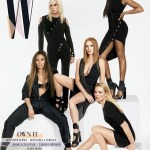 W MAGAZINE: Own It by Mert & Marcus